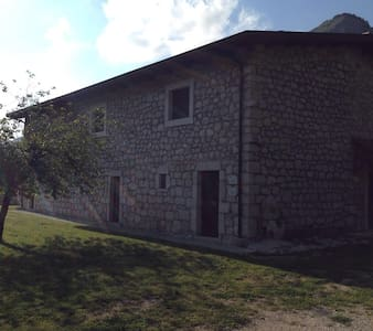 Country House San Biagio - Chalet