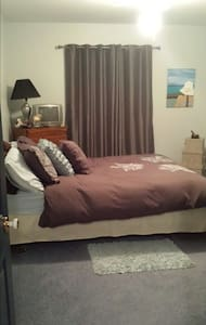 Cozy Bedroom, Affordable Price