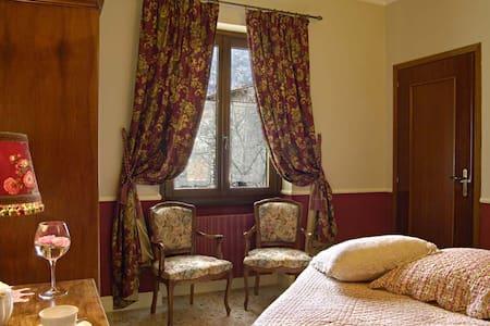 La Casa dei Nonni charme e quiete - Bed & Breakfast