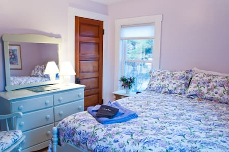 Springvale Village B&B 2 - Bed & Breakfast