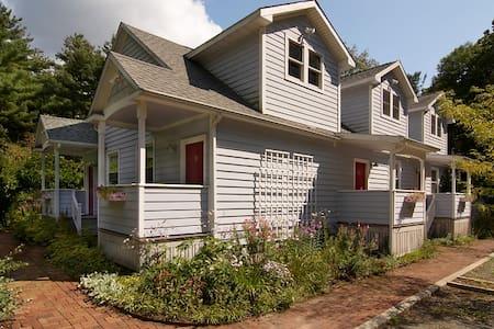Sweet Catskills Inn - Mount Tremper - Jiné