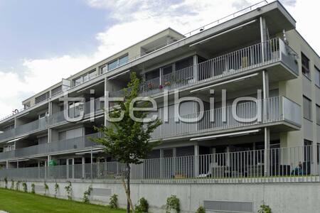 Top 20 Ferienwohnungen In Bad S 228 Ckingen Ferienh 228 User