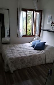 Small and cheap room with sofabed! - Venezia - Bed & Breakfast