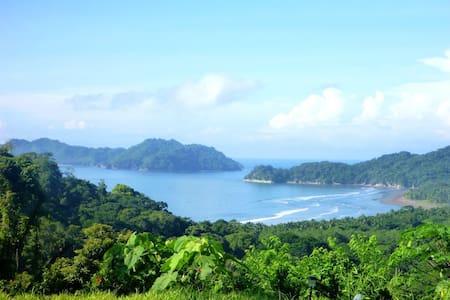 Stunning sea view Luxury Villa