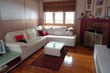 Comfortable California Bungalow - Armidale - House