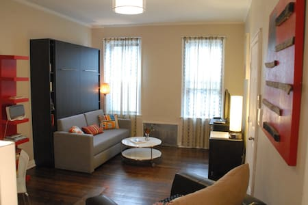 CROWN HEIGHTS JEWEL FOR 2