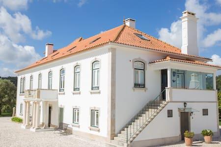 Suite in a charming renewed - Miragaia - Villa
