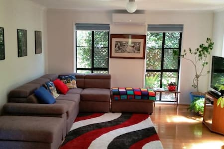 Koala Beach B&B - Pottsville - Bed & Breakfast