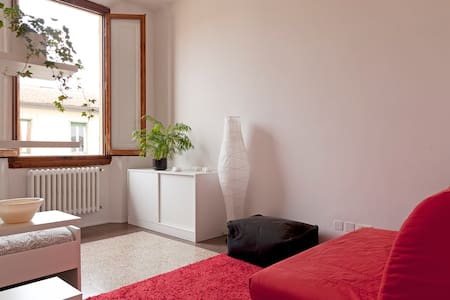 Come a casa - Florence - Appartement