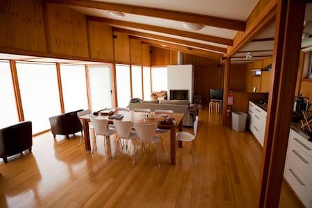 LittlePineShack - Little Pine Lagoon - House