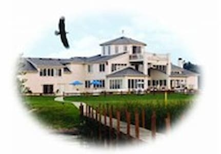 Eagle Isle Resort & Spa - Fremont - Wohnung