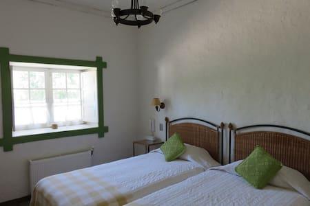 Relaxing B&B in Ideal location  - Bed & Breakfast