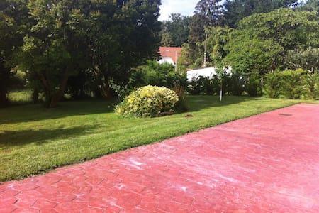 AGREABLE CHAMBRE AU CALME DANS VILLA À BAYONNE - Bayonne - Villa