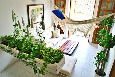Dosha's Place - stay in the Historical Center - Apartment