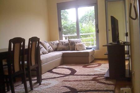 апартамент в Бечичи - Apartamento
