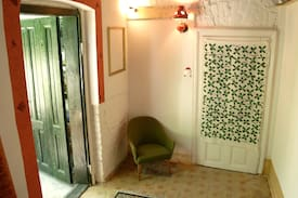 Picture of Ananas Hostel Pécs