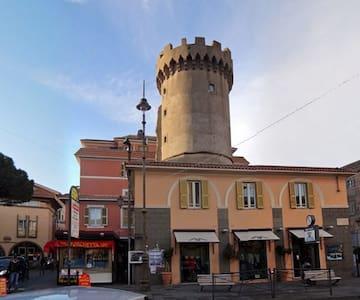 APPARTAMENTO NEI CASTELLI ROMANI - Apartment