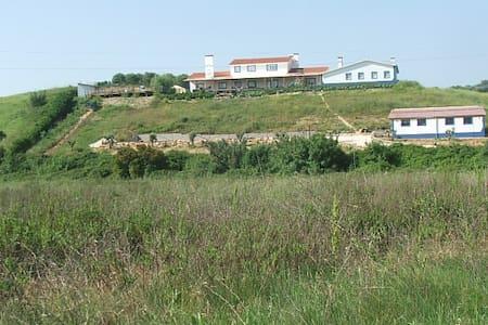 Farm house - House