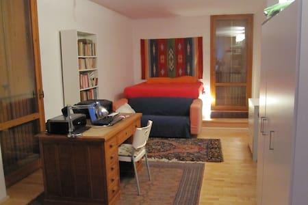 Apartment in RHO EXPO MILANO - Rho - Loft
