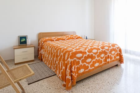 Comfy and quiet apartment near Assisi - Santa Maria degli Angeli - Apartment