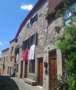 A Casa Mais Portuguesa - Casa de campo