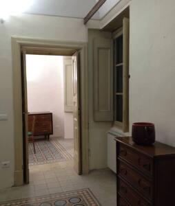 appartamento a Chieti, centro Italy