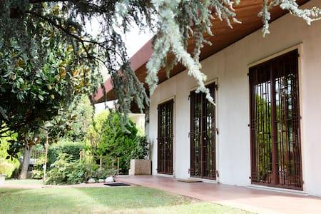 Villa EliBea - Villa
