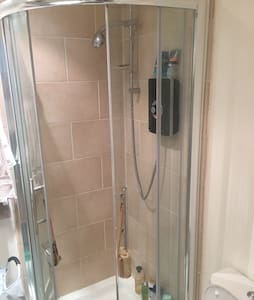 Great studio close to Hyde park - London - Apartment