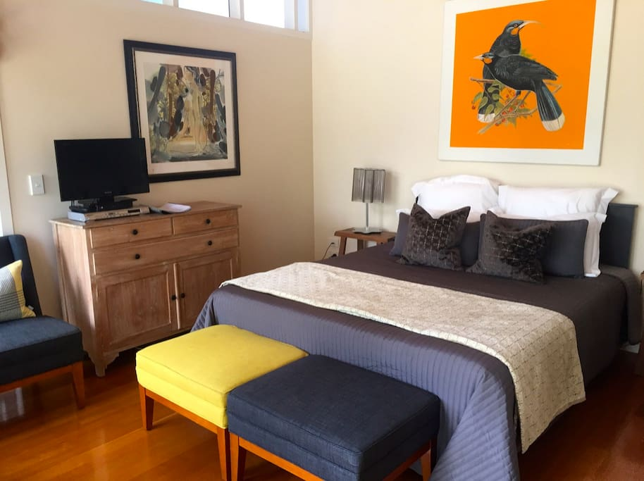 hourly room rental auckland hot whores
