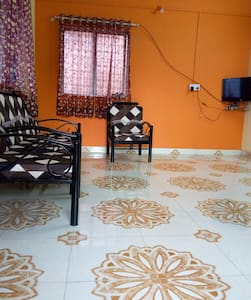 Atithi- Family Home Stay - House