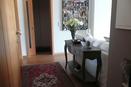 Appartement T 3 Esposende  Portugal - Daire