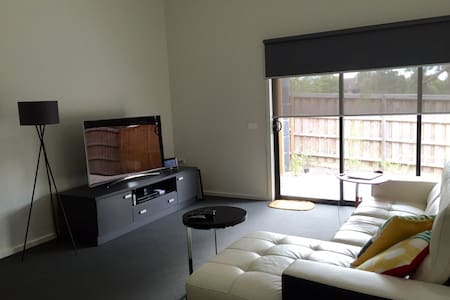 Donvale Townhouse for Rental - Donvale