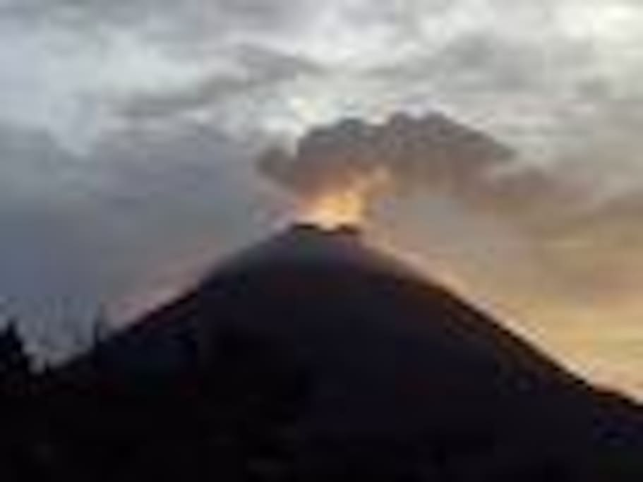 Volcan Arenal ph1