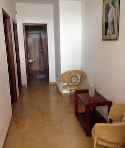 Appartamento a pochi passi dal mare - Apartment