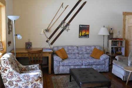 St Marys River Bed and Breakfast  - Cranbrook - Bed & Breakfast