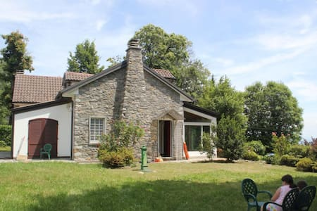 Country house per il tuo relax - House
