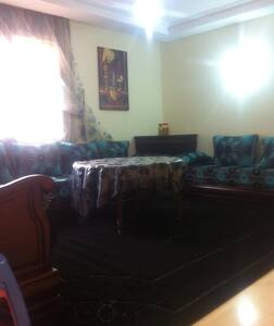 Appartement à louer / Hay Mohammadi