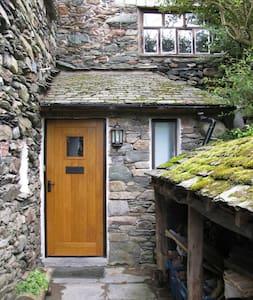 How Head Barn, Fair View Road - B&B - Ambleside - Bed & Breakfast