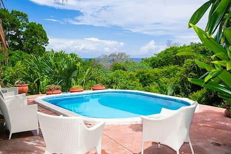 SunFish Apartment at Villa Delfin! - Apartment