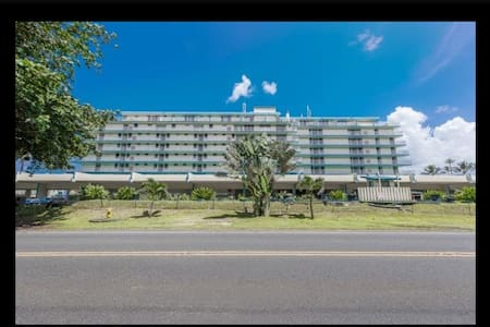 Deedee's Beach Retreat Oahu - Appartamento