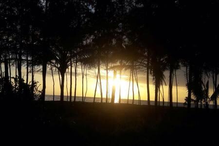 Cherai Beach Retreat - Villa