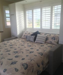 Poipu Ocean/mountain view Villa..see special... - Apartment
