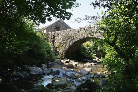 Whillan Beck 4* Cottage, Select Cottages, sleeps 2 - Pis