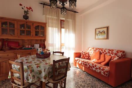Appartamento a Barzio (Lecco) - Condominio