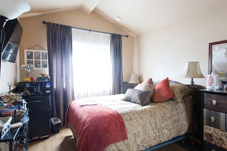 My Sweet Haven Special  $70 - Newark - Haus