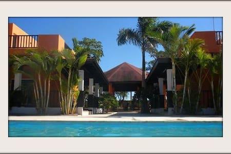 Villas Gemelas Camera n 8 - La Isabela - Bed & Breakfast