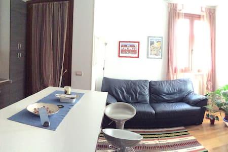 Casa vacanze - Verona - Apartment