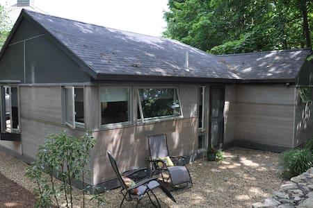 The Cottage - Ház