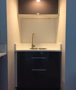 1 Bedroom in South Miami's Entertainment District - Pis