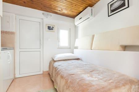 Apartment Varoš
